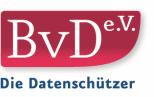 BvD-Logo Kopie