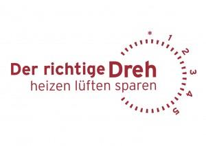 Logo-Der-richtige-Dreh-Final-Kopie--300x213