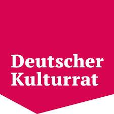 Logo_Kulturrat