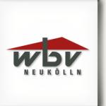 logo_WBV_Neukoelln