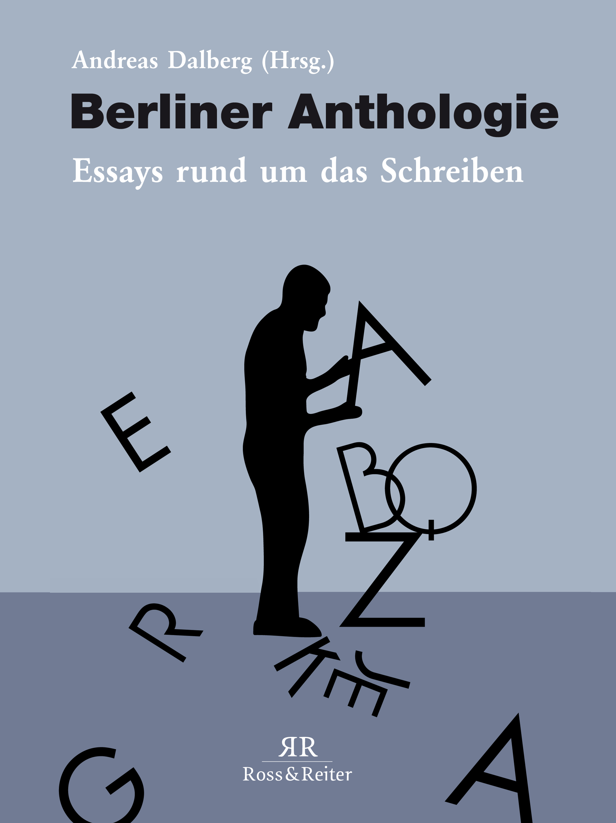 Berliner Anthologie
