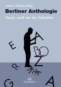 berliner anthologie
