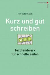 kurz_und_gut_schreiben