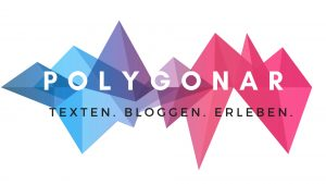 Polygonar